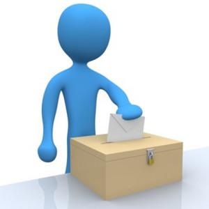 Elections CPN et CPR le 19 mars